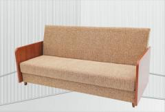Office upholstered furniture to order, office