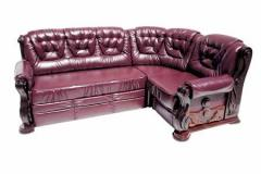 The elite furniture, Elite furniture to buy, Elite