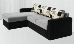 Sofas are design, Sofas the design price, Sofas