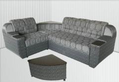 Sofas are modular, modular to buy Sofas, Sofas the