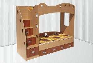 Furniture for nurseries to buy Furniture for