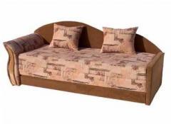 Мебель дачная, Мебель дачная купить, Мебель дачная