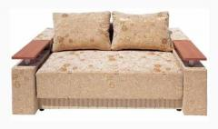 Sofas for visitors to buy Sofas for visitors,