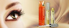 Сыворотка для роста ресниц Prolash + Eyelash