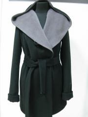 Пальто VOLSAR 74394 купить Винница