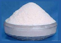 Cobalt the acetic main