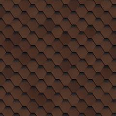 Техноніколь колекція Ультра серія Самба:коричнева