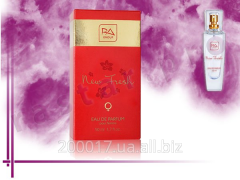RA 114 pheromone perfume. New Fresh