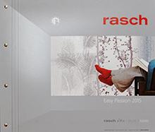 RASCH Easy Passion 2015