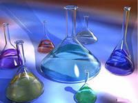 Никель сульфаминовокислый