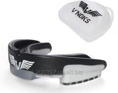 Капа боксерская V`Noks 3D Gel