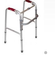 Ходунки для инвалидов складные OSD-RPM-91010
