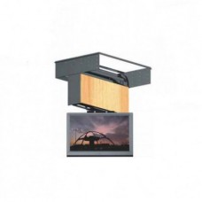 Лифт потолочный для телевизора Lift-Tech LT-P-S