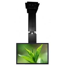 Лифт потолочный для телевизора KMP LCD85-3C
