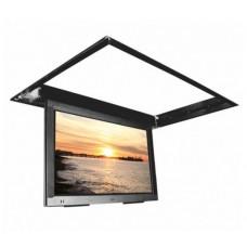 Подъемный механизм для телевизора Lift It FLP 210