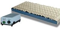 Anti-decubital mattress of Pro air 200 ADL
