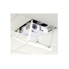 Ліфт для проектора Projecta Pro-Lift Pivot 82