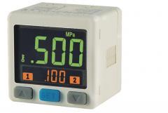 RKP42P pressure sensor