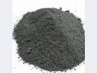 PTs-4 zinc dus