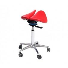 Chair Salli Swing saddle