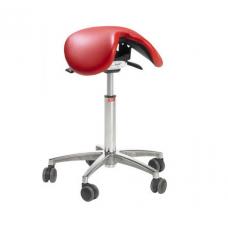 Chair Salli SWAY saddle
