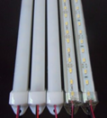 LED level of DIS-L5630-1000