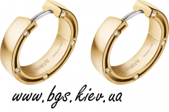 Earrings are gold, gold to buy earrings, earrings