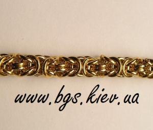 To buy bracelets, bracelets, bracelets from the