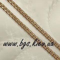 Foot bracelets gold