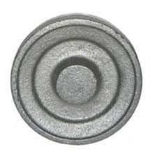 Castings from an alloy the SHAFT 10