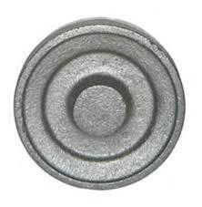 Odlewy stopów aluminiowych (odlewanie)
