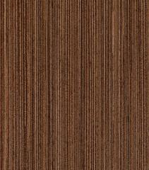 Interline interval of LaminWoods of Wenge of Loang