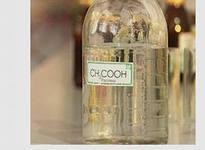 Acetic acid 0.1n