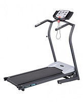 Electric treadmill 97015 Pacer, Life Gear