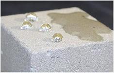 Gidrofobiziruyushchy GKZh-11K liquid