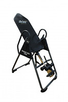 Inversion table 75128R, Life Gear