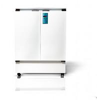 Thermostat electric sukhovozdushny TC-200