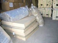Cardboard basalt TK-1-10