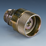 Couplings quick-detachable hydraulic all types and