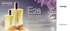 Aggressive Perfume-E28-Rocchoss-Man