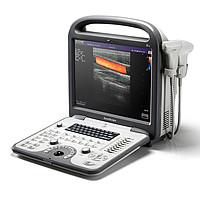 УЗИ аппарат SonoScape S6V