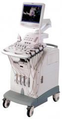 Ультразвукові діагностичні системи DC-7 (УЗД)