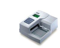 RT 2600 C - автоматический микроплашечный промыватель