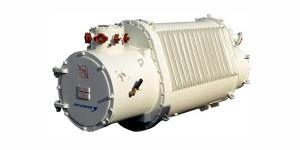 Агрегаты пусковые шахтные, АПШ-2