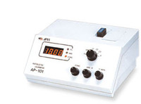 Digital photoelectrocolorimeter AP-101