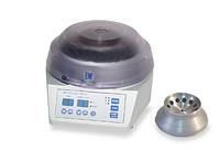 SM-50 test-tube centrifuge