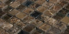 Мраморная мозаика, купить Винница, Николаев