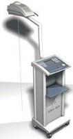 Сканирующая лазерная терапия PR 999 2W, медицинское терапевтическое оборудование