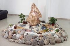 Натуральний камінь для ландшафтного дизайну