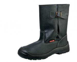 Euro boots polyurethane, (river 39 - 46)